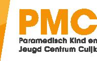 Paramedisch Kind en Jeugd Centrum Cuijk